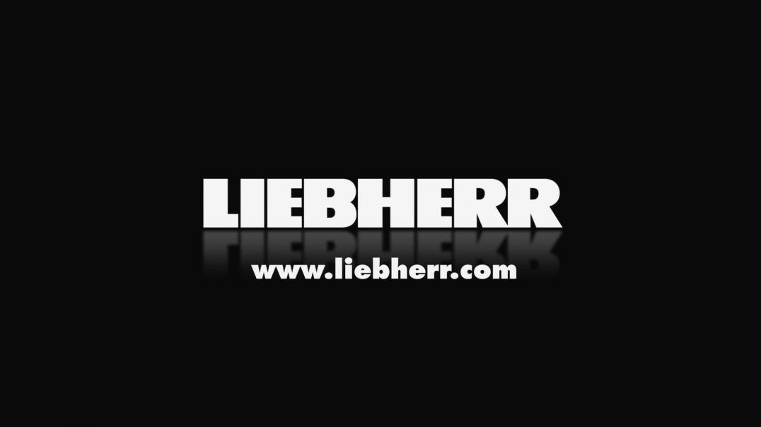 lieberr-vid-new.mp4